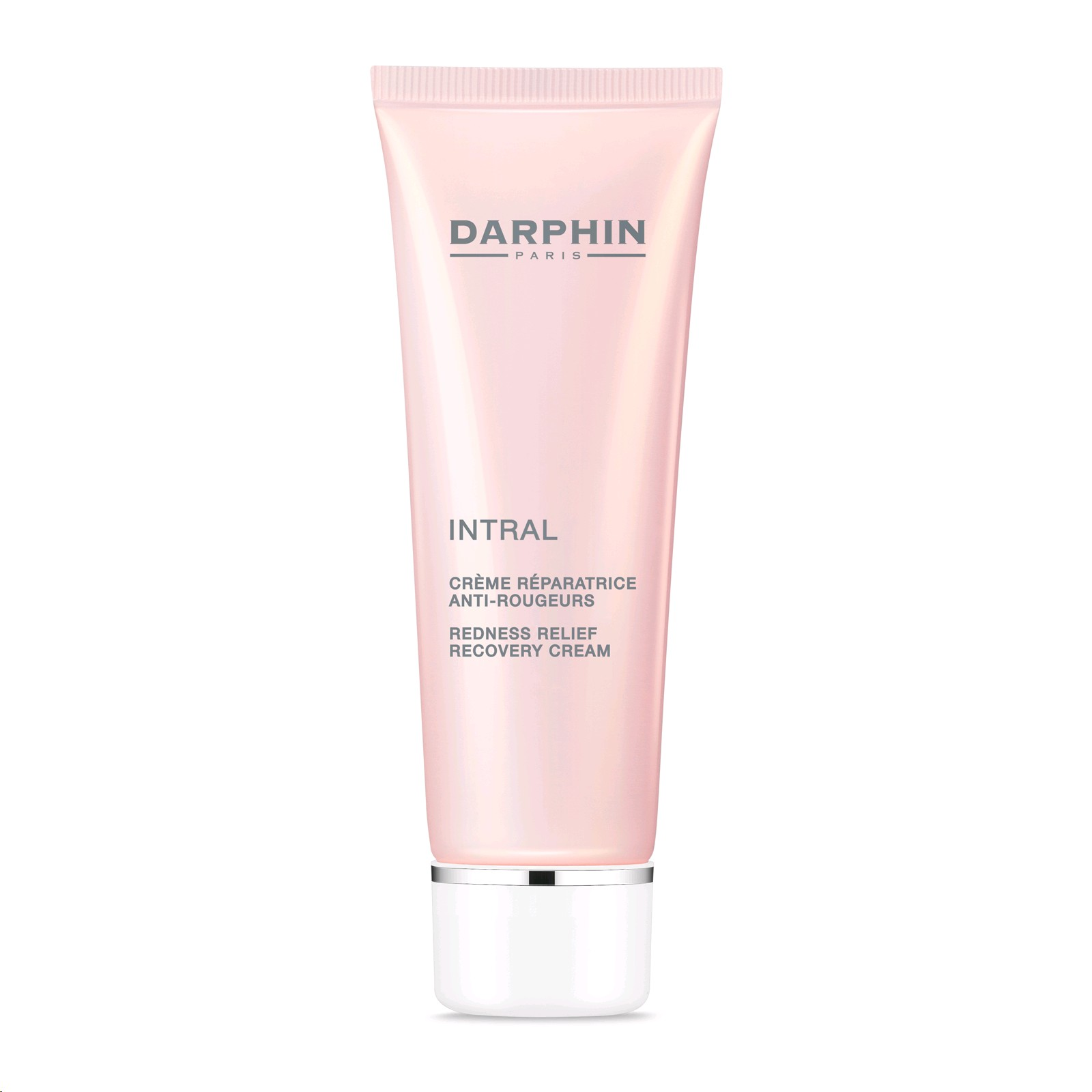 DARPHIN INTRAL CREMA REPARADORA ANTI-VERMELLORS 50 ML