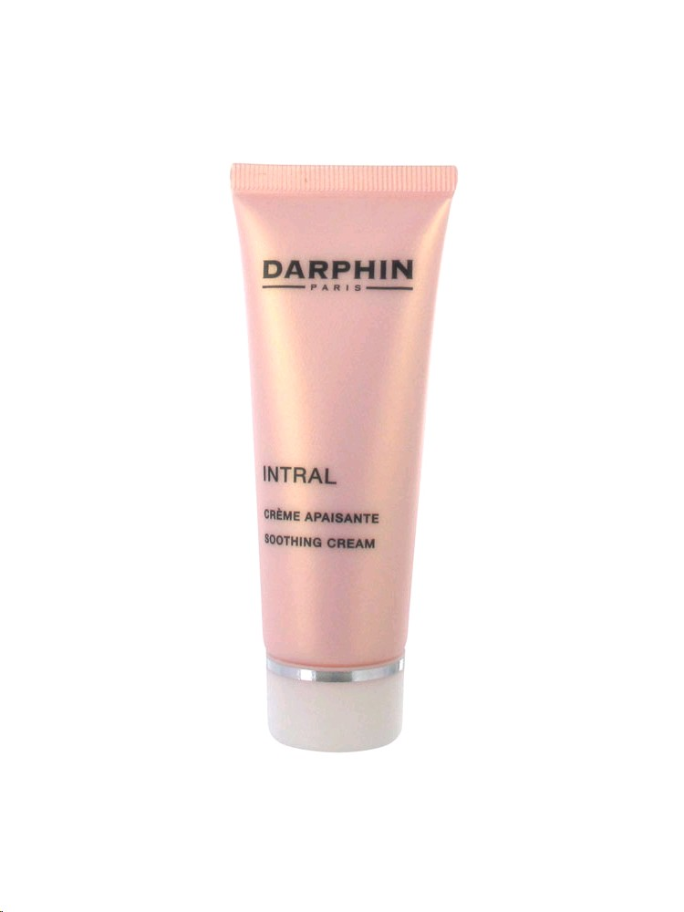 DARPHIN INTRAL CREMA CALMANT 50ML
