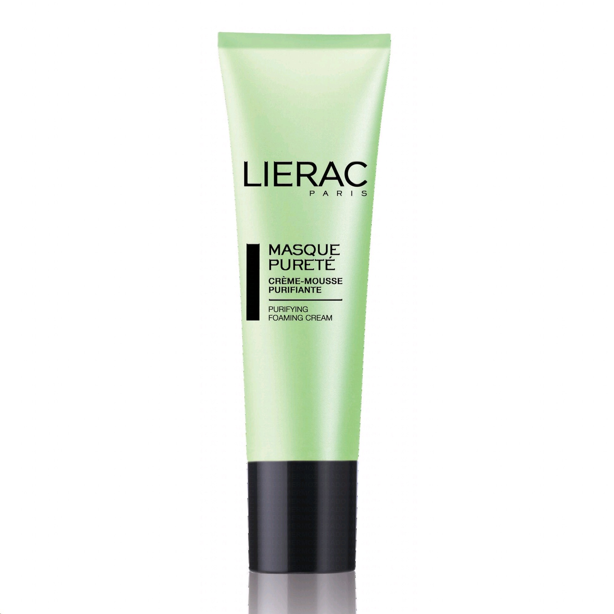 LIERAC MASCARETA PURIFICANT 50ML