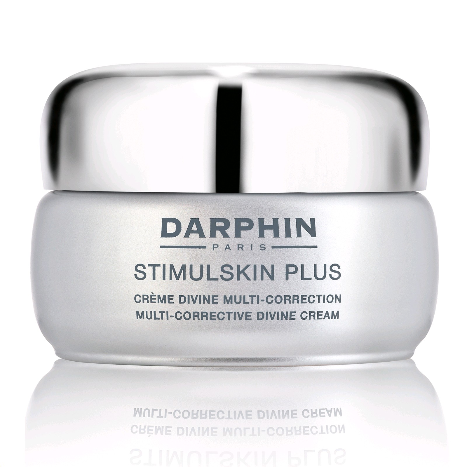 DARPHIN STIMULSKIN PLUS DIVINE PELL NORMAL 50ML