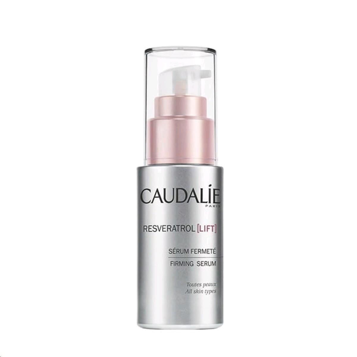 CAUDALIE RESVERATROL LIFT SERUM FERMESA 30ML