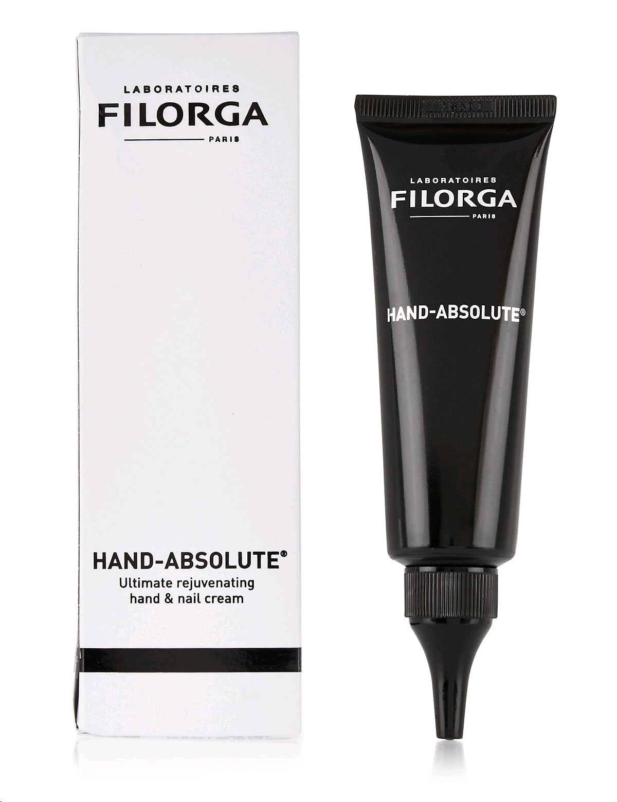 FILORGA CREMA DE MANS HAND ABSOLUTE 50ML