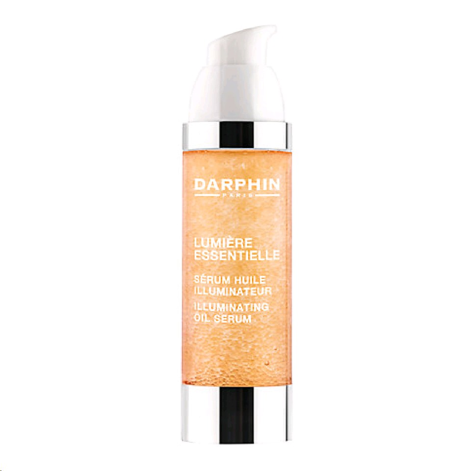 DARPHIN LUMIERE ESSENTIELLE SERUM 30ML