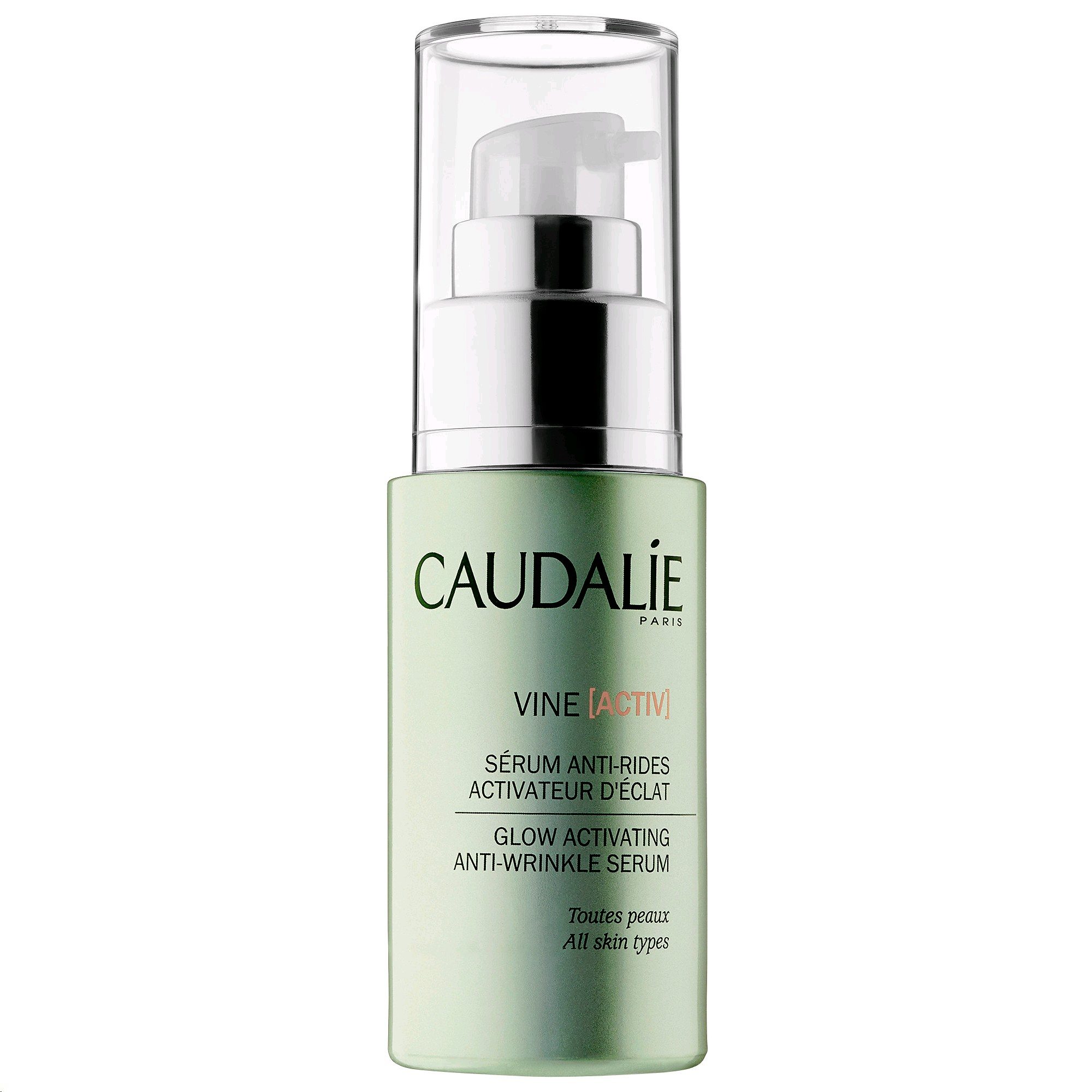 CAUDALIE VINEACTIV SERUM ANTIARRUGUES 30ML