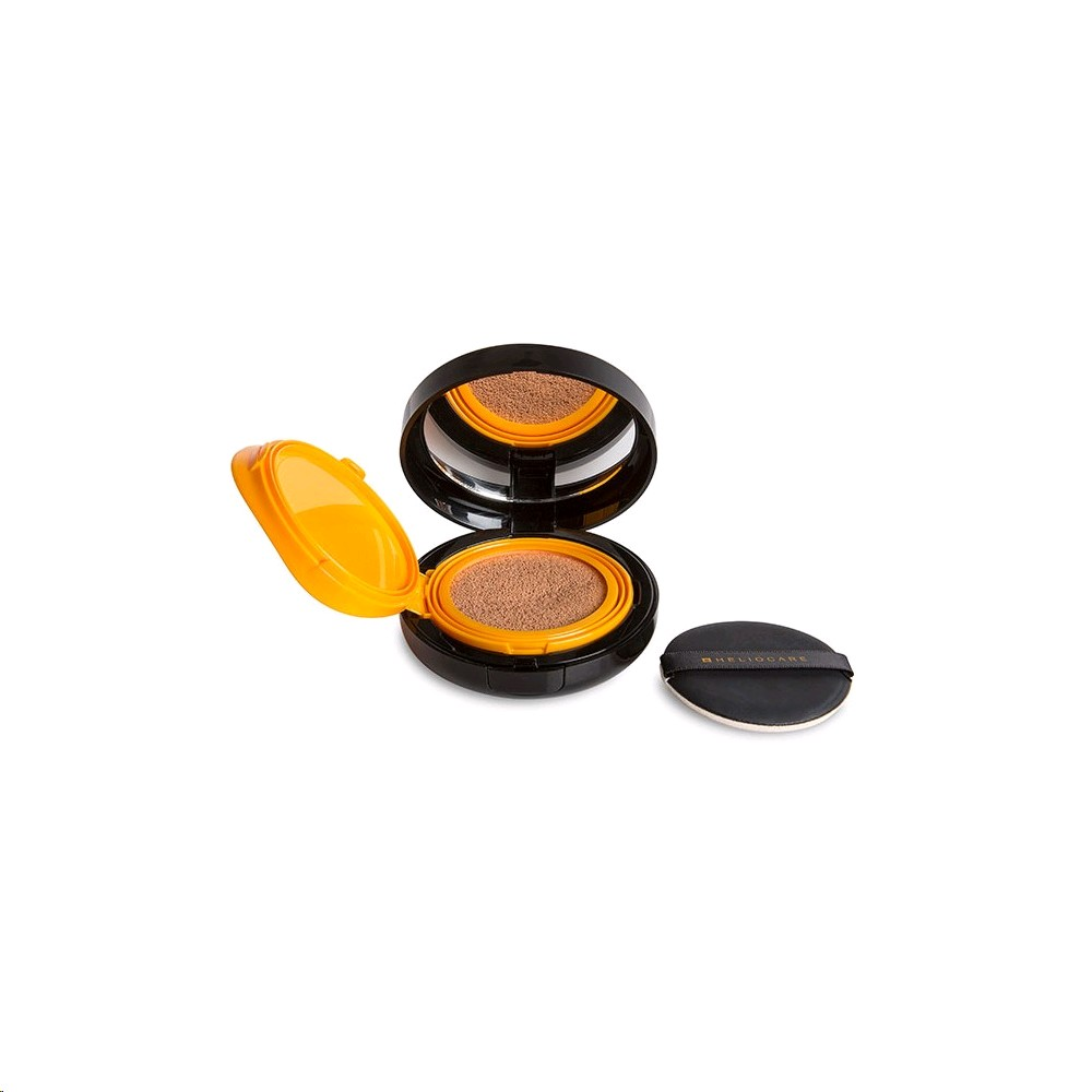 HELIOCARE 360 COLOR CUSHION COMPACTE BEIGE